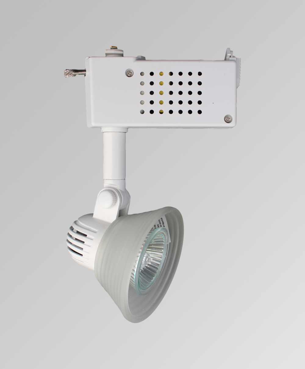 The product is already in the wishlist! Browse Wishlist. Noram Lighting LT Track Light Replacement ... & LT Adjustable Track Light Replacement Head MR16 Lightolier System ... azcodes.com